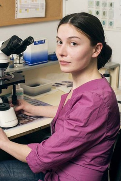 Соловьева Анна Владимировна